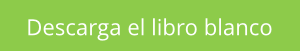 libroblanco-300x511