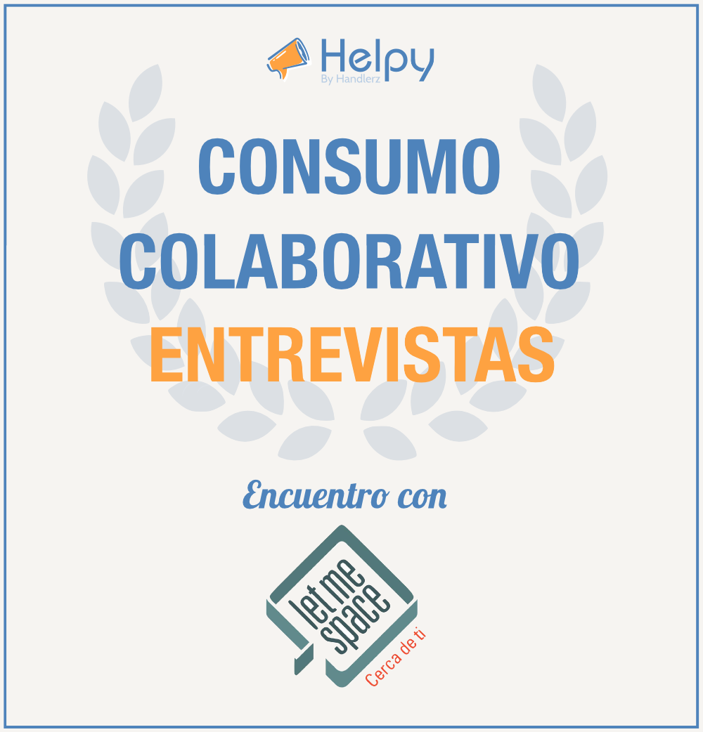Consumo-Colaborativo-Eletmespace