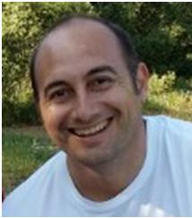 Francisco-Fernandez-CEO-de-Truecalia