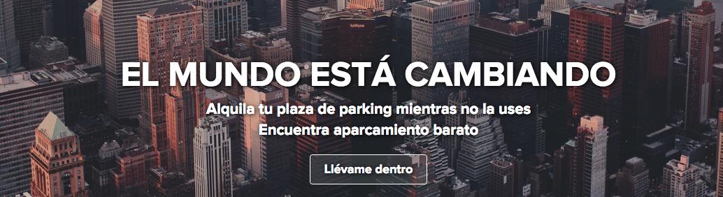 Consumo Colaborativo entrevita parkfy 2