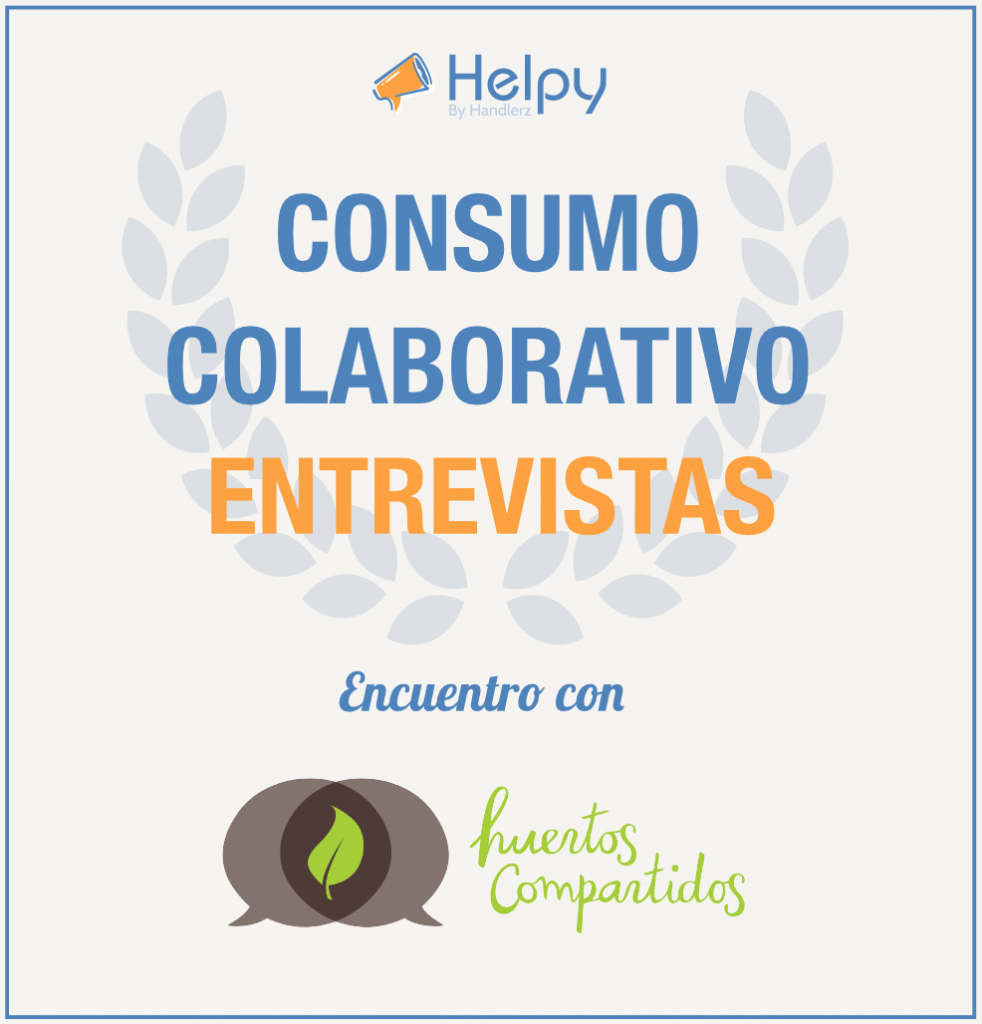 Consumo-Colaborativo-huertos_compartidos