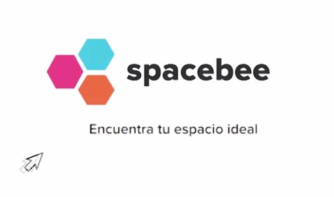 Spacebee