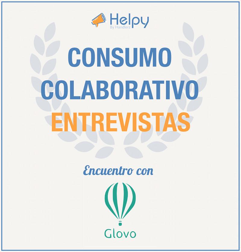 Consumo-Colaborativo-glovo