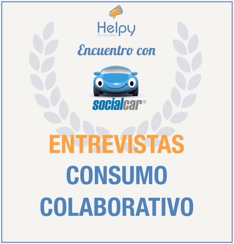 Consumo-Colaborativo-socialcar