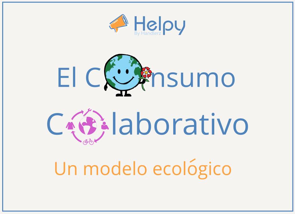 Consumo-colaborativo-modelo-ecologico
