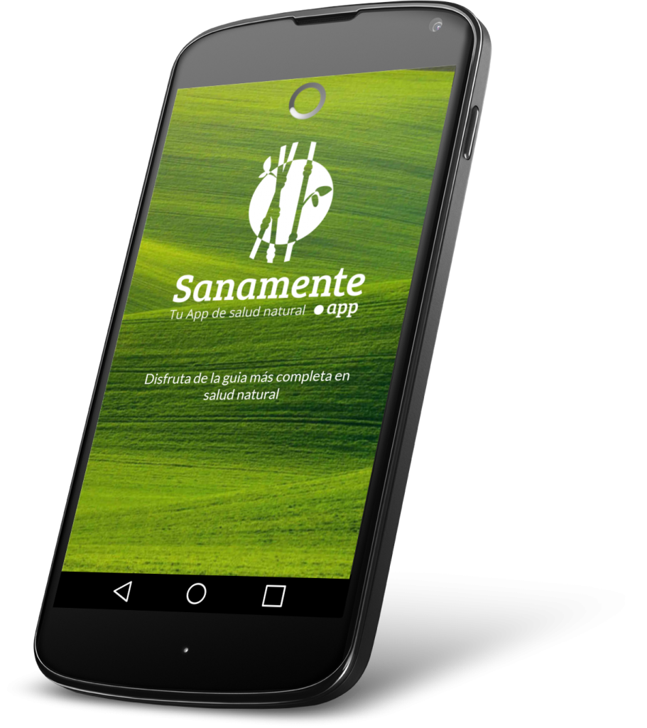 sanamente_movil_inclinado