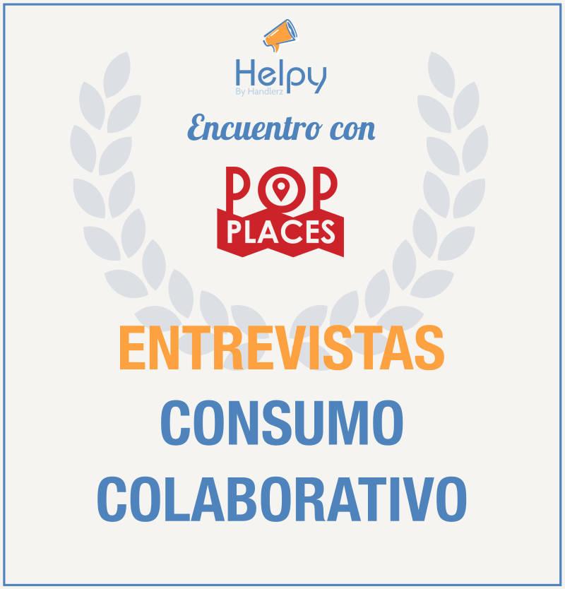 Consumo-Colaborativo-popplaces
