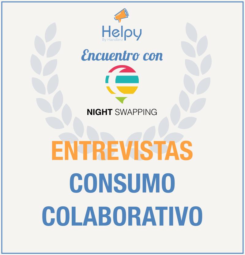 Consumo-Colaborativo-hnightswapping