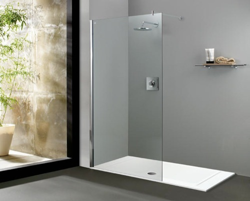Alba iler a como cambiar ba era por plato de ducha - Precio de plato de ducha ...