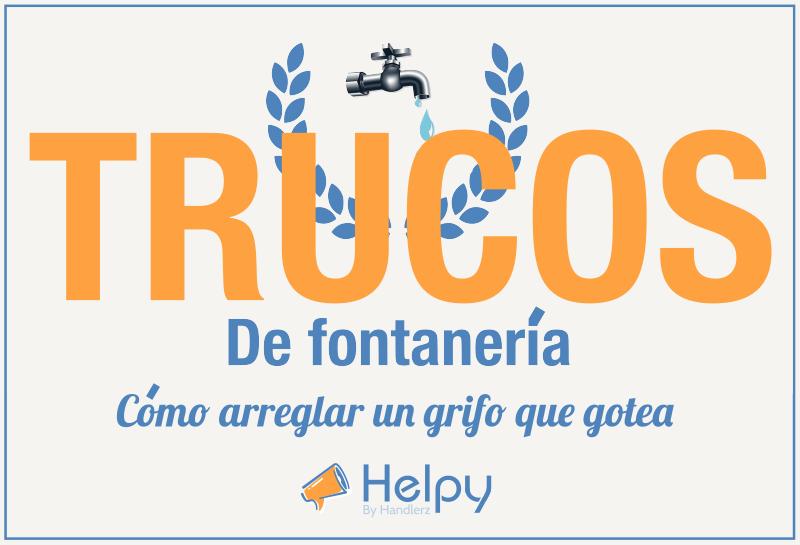 trucos_fontanería