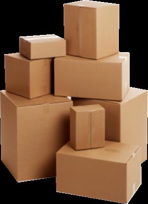 Cajas para mudanzas helpy for Cajas para mudanzas