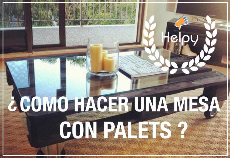mesa_con_palets