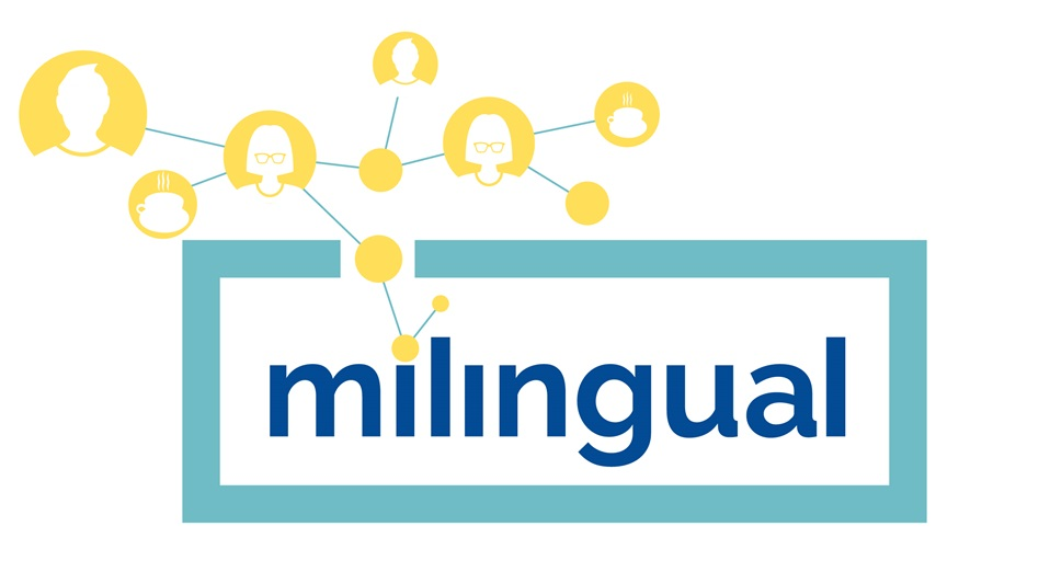 milingual_consumo_colaborativo_logo