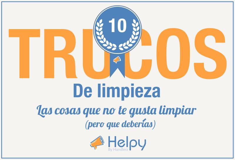 trucos_de_limpieza